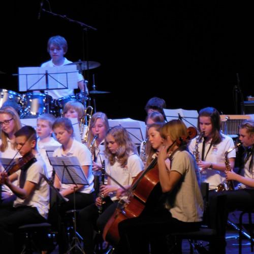 schoolorkest 10 (2)