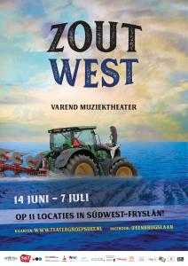 SULT_Zout_West_Voor_Print_vernieuwd_A4_PRINT-212x300