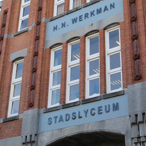 freesletters-matthijssen-ten-have-werkman-stadslyceum-800x500